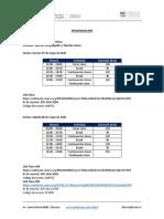 Programación Módulo MII (1)