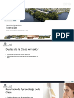 CP_C4_1_Clase4_Atencion_Alt alt