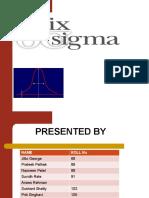 RM Six-Sigma-2