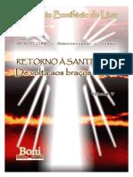 RETORNO_A_SANTIDADE_De_volta_aos_bracos