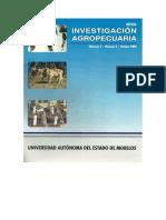 Vol5 2 Sustratos Regionales Latinoameric
