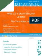 WSS3-MOSS2K7_Updates_Nov08