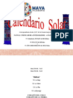 CALENDARIO-MAYA-2021