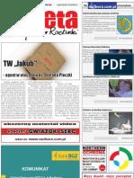 Gazeta Informator nr 11