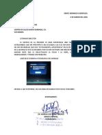 REPORTE DE FALLA DEL EQUIPO US