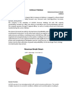 pest analysis of standard chartered bank Standard chartered bank: global initiatives vision an internal and external analysis of standard chartered bank internal analysis the outer analysis of standard chartered bank can be studied using the pestle analysis political.