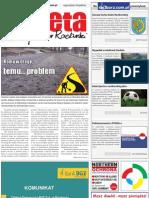 Gazeta Informator nr 12