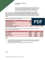 Casos prácticos inventarios_3_2020 Investigación (1)