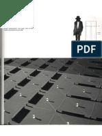 Catalogos de arquitectura contmporanea - Heikkinen & Komonen 81