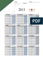 calendar_branco2