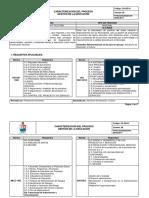 71c7b-06.-caracterizacion-gestion-de-la-educacion