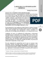 PSICOLOGIA_APLICADA_A_LA_INVESTIGACION_CRIMINAL