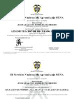 ADMINISTRACIÒN DE RECURSOS HUMANOS-fusionado