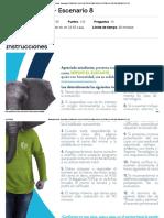 Evaluacion final - Escenario 8_ SEGUNDO BLOQUE-TEORICO_MODELOS DE TOMA DE DECISIONES-[GRUPO15]