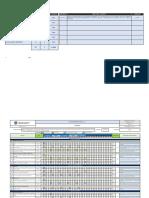 Plan HSE_Contrato OS N° 026-18