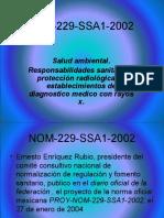 NOM-229-SSA1-2002