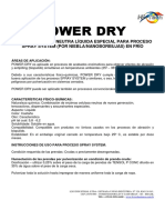36-109-1116-POWER DRY_ESP (1)