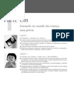 O_estudo_do_desenvolvimento_da_crianca