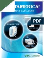catalog_dentamerica