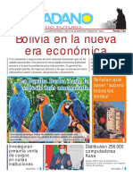 El-Ciudadano-Edición-414