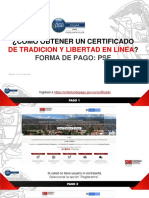 portal-paso_a_paso_certificadotradicion_pse