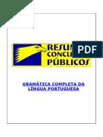 https:fkconcursos.weebly.com:uploads:1:0:1:2:10129578:gramatica_completa_da_lingua_portuesa