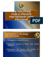PPP Center Presentation