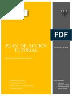 Trabajo-final-Plan-de-Acción-Tutorial-PAT (1)