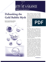 02 _11_Debunking the Gold Bubble Myth