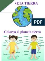 PLANETA TIERR1