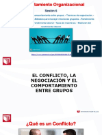 PPT-SESION 6