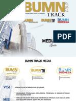 Bumntrack Media Kit