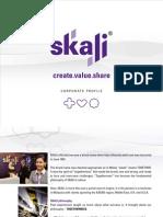 SKALI-Corporate-Profile-Web2