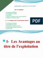 Avantages Fiscaux 3 LAGC (1)