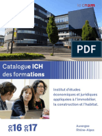 Plaquette_ICH_Lyon Grenoble