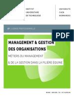 LP_Management_&_Gestion_des_Organisations_ALENÇON