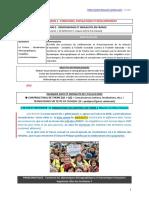G2 Q2 - Population et dev. - FRANCE