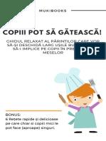 E-book_ Copiii Pot Sa Gateasca!