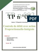 TP REGULATION 03