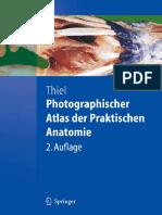 Epdf.pub Photographischer Atlas Der Praktischen Anatomie