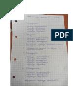 23.04.2020_metodika_Popova