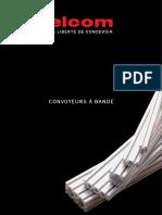 2012-11-29-catalogue-CONVOYEUR
