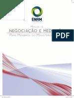 manual-med-mp