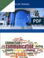 PPT Cours n° 10 Méthodologie de la Communication