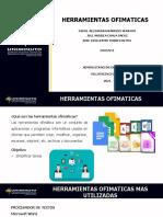 herramientas ofimaticas (1)