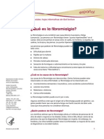 fibromyalgia_ff_espanol