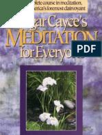 Edgar_Cayce_Meditation_Workbook
