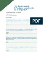(S4) Evidencia 2