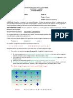 GUIA 2-6o-polinomios