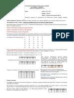 GUIA 2-8o-Tablas de Frecuencias Tipo B